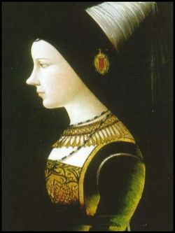 deces-marie-de-bourgogne/mary-of-burgundy59.jpg