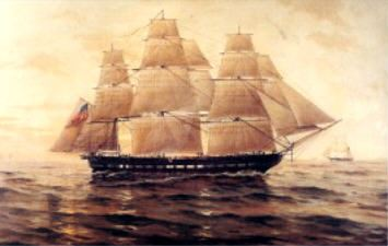 creation-de-la-marine-americaine/uss-constellation1221.jpg