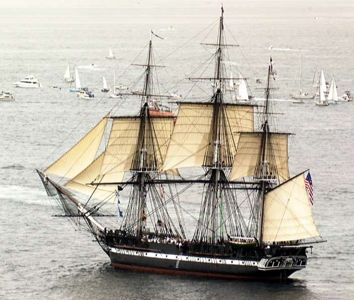 creation-de-la-marine-americaine/uss-constitution11322.jpg