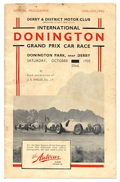 sports-juan-manuel-fangio-dispute-sa-premiere-course-automobile/donnington-grand-prix.jpg