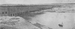 debut-de-la-construction-du-barrage-dassouan/assouan3465.jpg