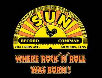 sam-phillips-cree-son-propre-label-sun-records/sun-records-big3869.jpg