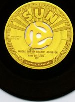 sam-phillips-cree-son-propre-label-sun-records/sun-records3667.jpg