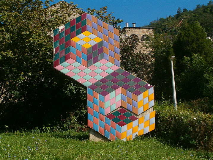 naissance-victor-vasarely/clip-image010-1.jpg