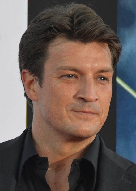 naissance-nathan-fillion/nathan-fillion---guardians-of-the-galaxy-premiere---july-2014-cropped.jpg