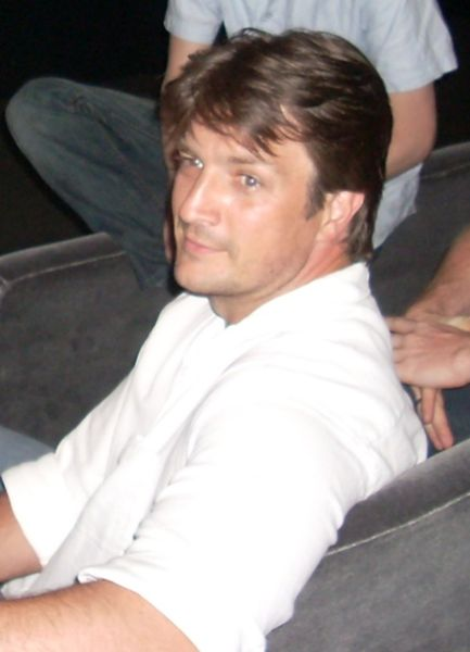 naissance-nathan-fillion/nathan-fillion21.jpg