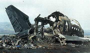 le-pire-accident-de-lhistoire-de-laviation/klm-remains5391.jpg