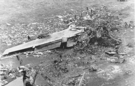 le-pire-accident-de-lhistoire-de-laviation/remains-pan-am5290.jpg