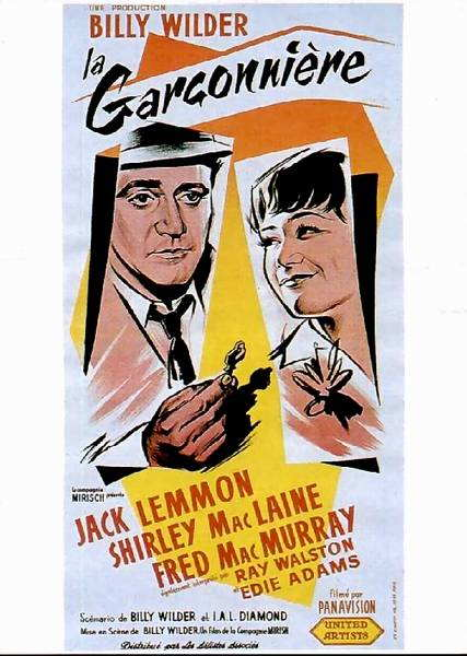 deces-billy-wilder/affiche-garconniere-1960-2.jpg