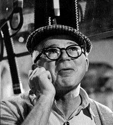 deces-billy-wilder/billy-wilder1.jpg