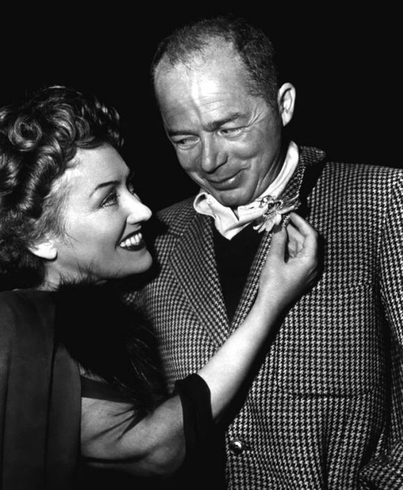 deces-billy-wilder/gloria-swanson--billy-wilder---ca.-1950.jpg