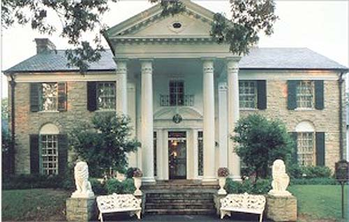 graceland-monument-national/graceland1107.jpg