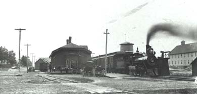 construction-dun-troncon-de-la-st--lawrence-atlantic-railroad-company/bethel-railroad-station.jpg