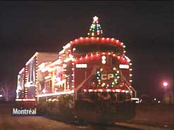 un-train-pare-de-mille-feux-traverse-le-canada/train-des-fetes3434384453.jpg