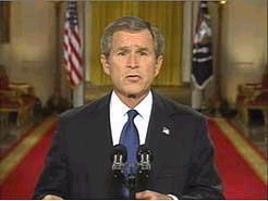 ultimatum-a-saddam-hussein/bush-48h5059.jpg