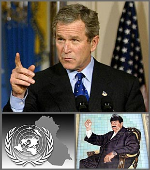 ultimatum-a-saddam-hussein/news-conference-splash4958.jpg
