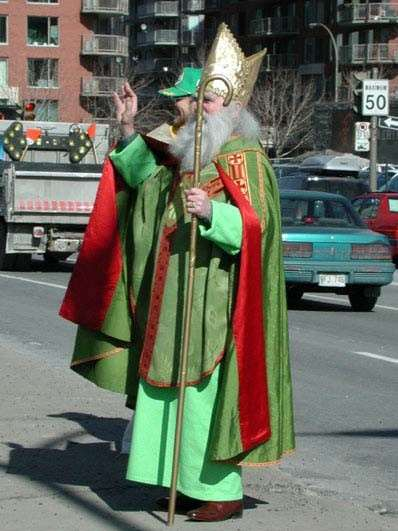 le-defile-de-la-st-patrick/himself-20025160.jpg