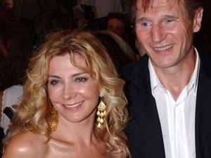 natasha-richardson-serait-cliniquement-morte/richardson30015.jpg