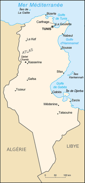 la-journee-de-la-fete-nationale-de-la-tunisie/tunisie-carte.png