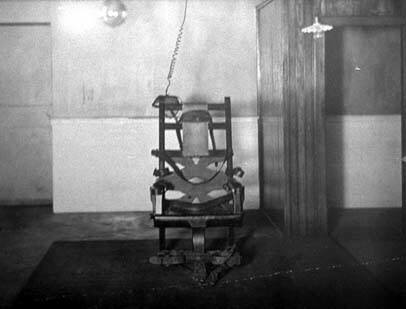 execution-de-martha-m--place/electric-chair17.jpg