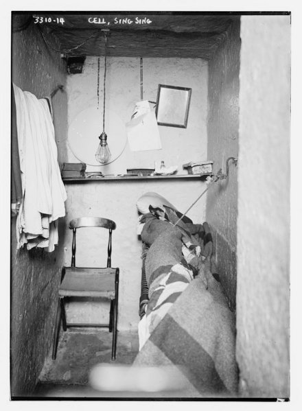 execution-de-martha-m--place/sing-sing-prison-cell16.jpg