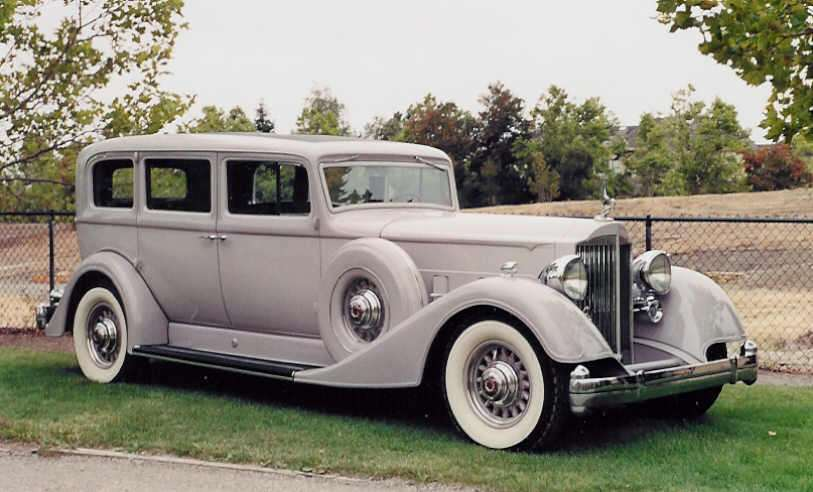 deces-james-ward-packard/beige-packard.jpg