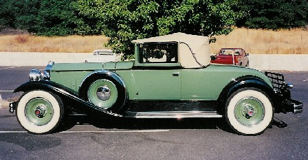 deces-james-ward-packard/packard-1930.jpg