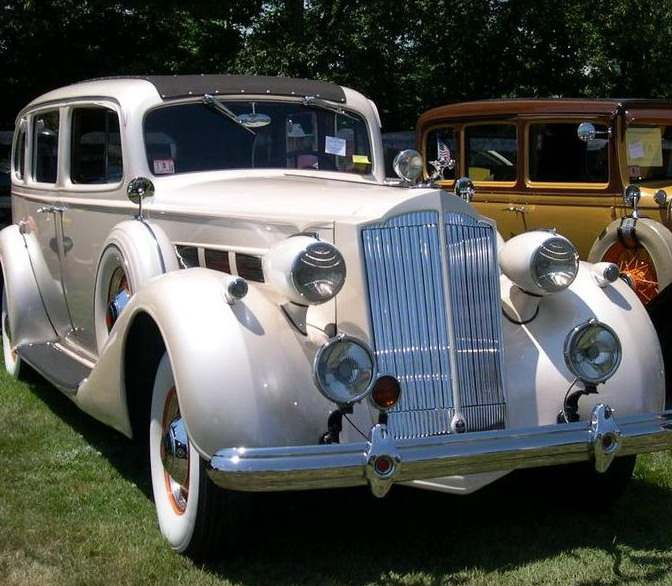 deces-james-ward-packard/packard-super-eight-jpg.jpeg