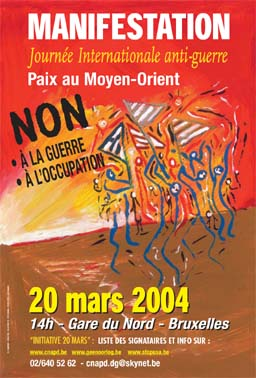 journee-mondiale-daction-contre-la-guerre-doccupation-en-irak/20040320fr.jpg