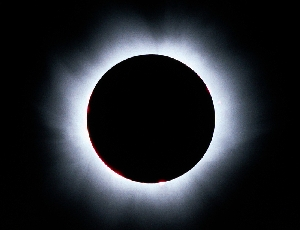 premiere-eclipse-solaire-enregistree/sun-corona-icon.jpg