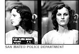 patricia-hearst-coupable/tpatty-197631.jpg