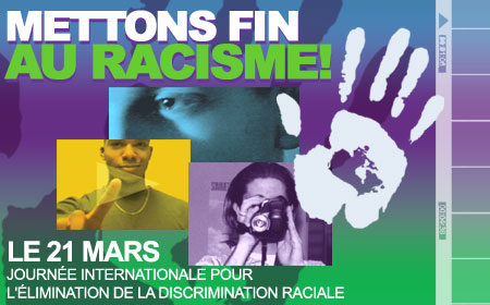 la-journee-lelimination-de-la-discrimination-raciale/splash-f5.jpg