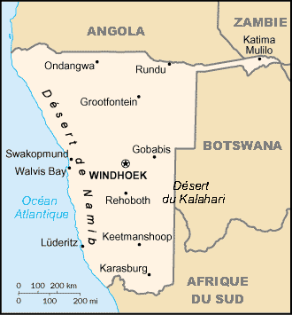 la-journee-la-fete-nationale-de-la-namibie/namibie-carte8.png