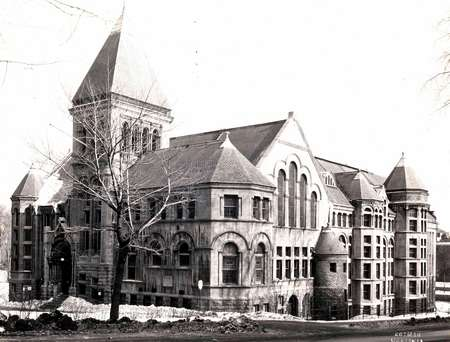 debut-de-luniversite-mcgill/university-library1900s1220.jpg