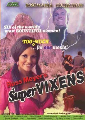 deces-russ-meyer/supervixens-dvd-cover39.jpg