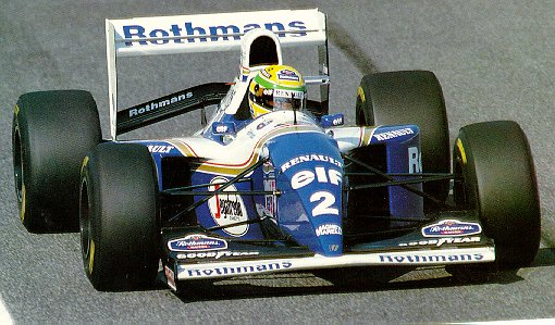 deces-ayrton-senna/williams72349.jpg