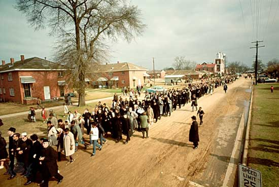 marche-menee-par-martin-luther-king/selma-to-montgomery58.jpg