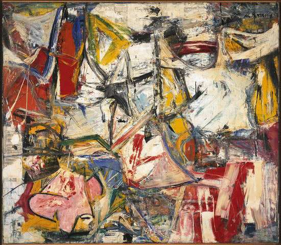 deces-willem-de-kooning/gotham-news.jpg