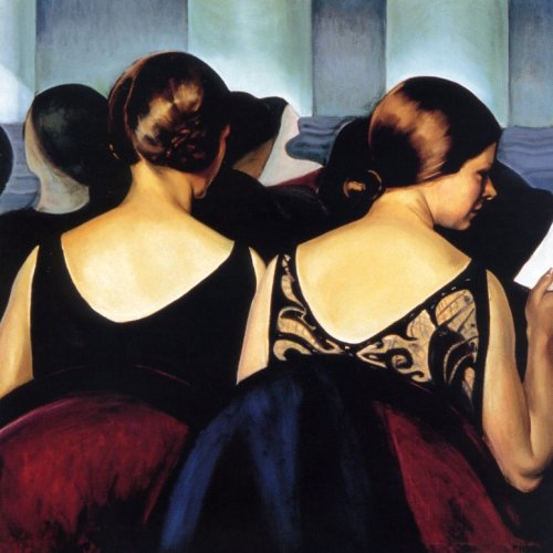deces-prudence-heward/prudence-heward15459.jpg