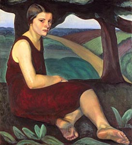 deces-prudence-heward/prudence-heward5358.jpg