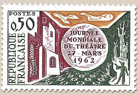 la-journee-celebration-du-theatre/theatre.jpg