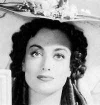 deces-joan-crawford/joanrawford-jpg.jpeg