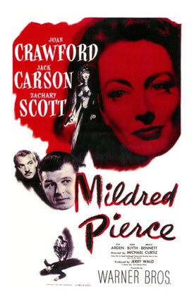 deces-joan-crawford/pierce-16.jpg
