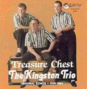 naissance-dave-guard/kingston-trio.jpg