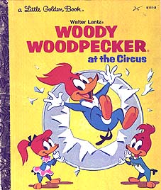 deces-walter-lantz/woody-comic44959.jpg