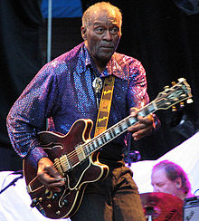 deces-chuck-berry/220px-chuck-berry-2007-07-18.jpg