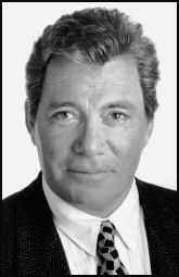 naissance-william-shatner/william-shatner2328.jpg