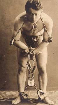 deces-harry-houdini/houdini-h119.jpg