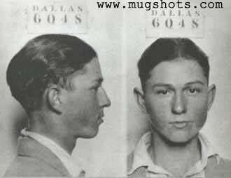 deces-clyde-barrow/clyde-barrow1727.jpg