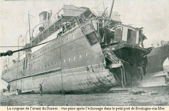 torpillage-du-paquebot-anglais-sussex-par-un-sous-marin-allemand/ferry-sussex-torpedoed-1916.jpg